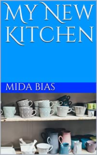 midas kitchens