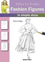 10 Mejor How To Draw Fashion Figures For Beginners de 2020 – Mejor valorados y revisados