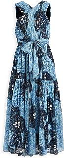 Ulla Johnson Women's Adora Dress
