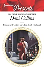 Untouched Until Her Ultra-Rich Husband (Harlequin Presents Book 3724)
