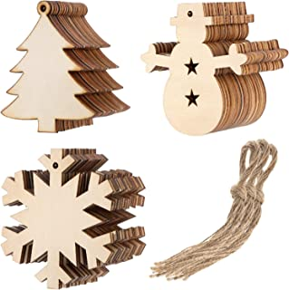 Best christmas shapes to cut out Reviews