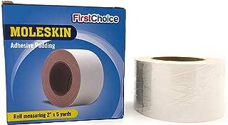 FirstChoice Extra Durable Moleskin - 2