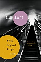 Best david leavitt books Reviews