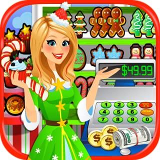 shopping simulator free