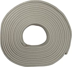 Best foam caulking cord Reviews