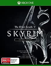 elder scrolls v skyrim legendary edition mods