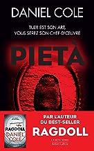 Pietà (French Edition)