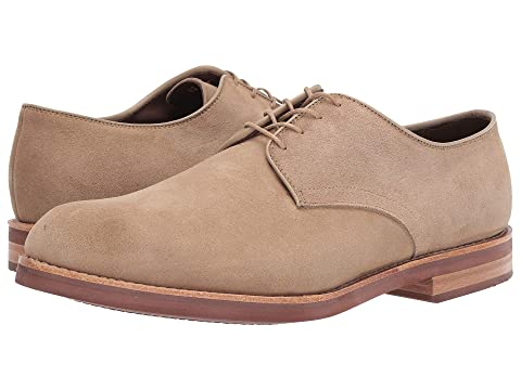 6c61ed0d051 Allen Edmonds Nomad Buck at Zappos.com