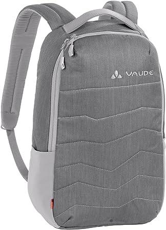 Daypack PETali Mini II Vaude Rucksack