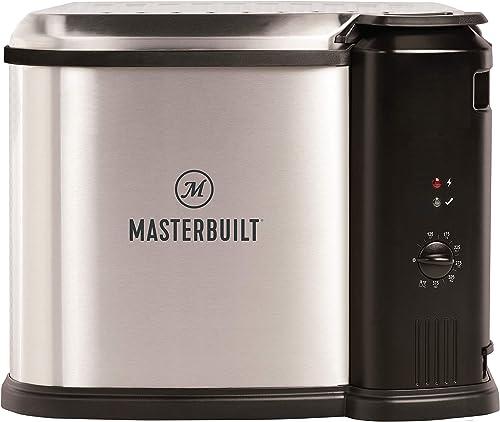 Masterbuilt-MB20012420-Electric-Fryer-Boiler