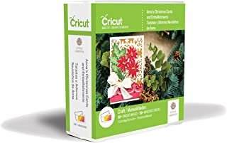 Best anna griffin cricut cards Reviews