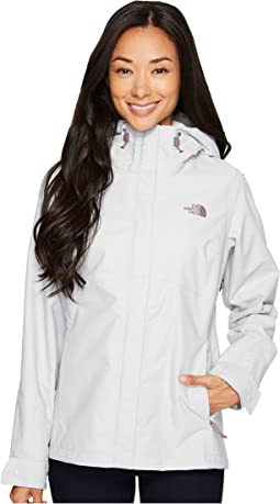The North Face - Berrien Jacket