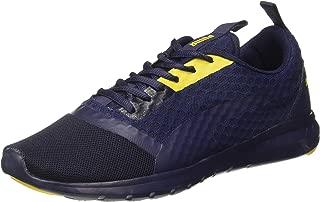 Puma Men's Vigor Prime Idp Running Shoes