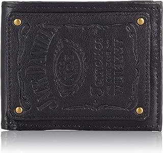 daniel wallet