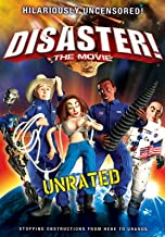 Disaster: The Movie