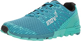Inov-8 Women's Trailtalon 235 (W) Trail Running Shoe