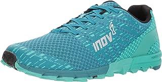 Women's Trailtalon 235 (W) Trail Running Shoe