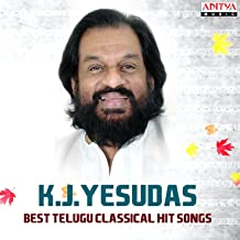 Best yesudas classical music mp3 Reviews