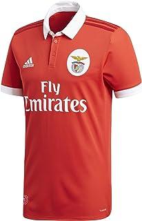 Amazon.es: Benfica: Ropa