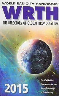 World Radio TV Handbook, WRTH: The Directory of Global Broadcasting