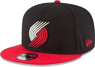 huge discount 9195e 19056 New Era NBA 9Fifty 2Tone Snapback Cap