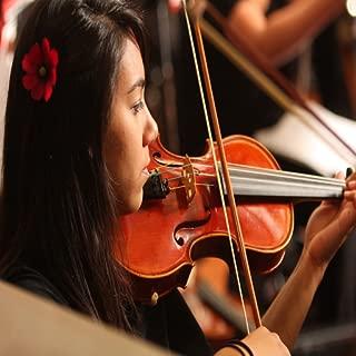 Violin Solo Videos