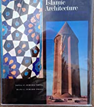 Design and Color in Islamic Architecture;: Afghanistan, Iran, Turkey (Smithsonian publication 4741)