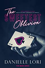 The Sweetest Oblivion (Made Book 1) Kindle Edition