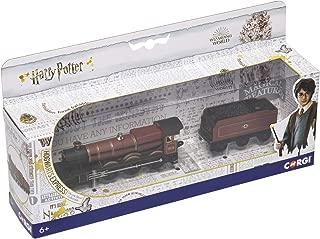 Corgi Harry Potter Hogwarts Express 1:100 Diecast Display Train Model CC99724
