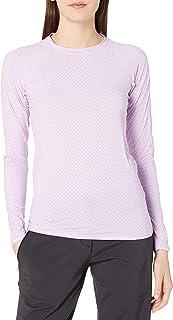 Skechers Women's Go Golf Layer Top