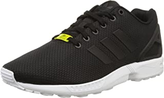 adidas Women's ZX Flux Shoes