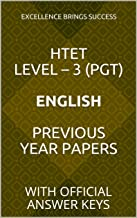 Best pgt english papers Reviews