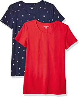 Best red star t shirts Reviews