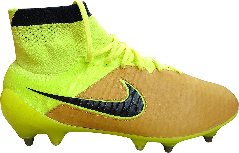 Nike Herren Magista Obra Lthr Sg-pro Fußballschuhe B01AZ62WR2    Flagship-Store