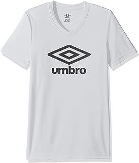 3af6f124d6 Umbro Football Clothing: Buy Umbro Football Clothing online at best ...