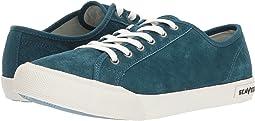 SeaVees - Monterey Sneaker Varsity