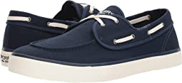 Sperry Captain's 2-Eye