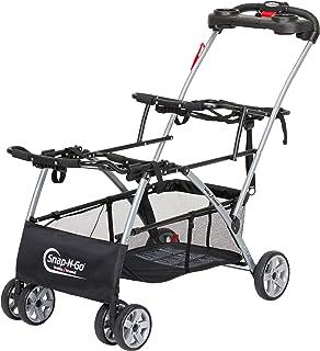 2010 Bob Revolution Duallie Stroller