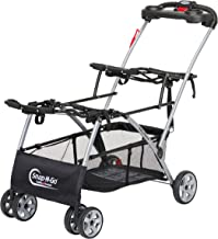 Best cheap snap and go stroller Reviews