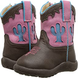Roper Kids - Cactus (Infant/Toddler)