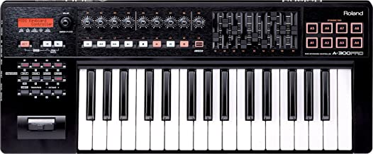Best roland at 300 Reviews