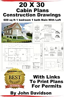 Best loft drawing plans Reviews