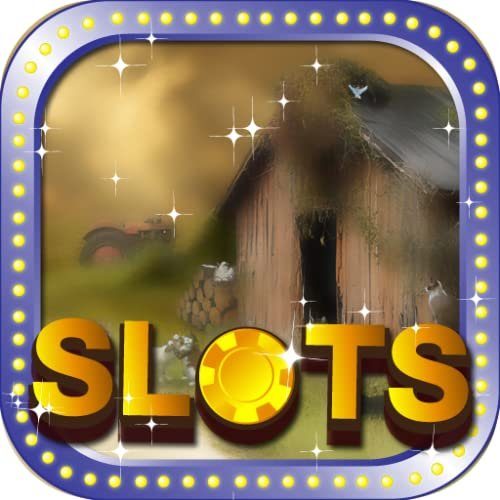 Davinci Free Casino Slots No Registration - Best New Free Slots