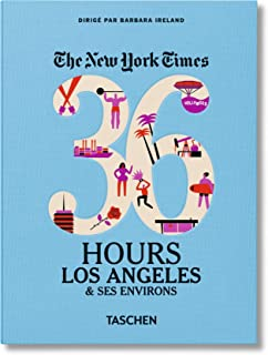 Best los angeles new york times Reviews