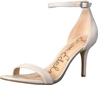 6d413a23c97fee Sam Edelman Women s Patti Dress Sandal