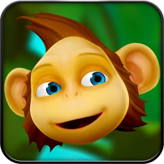 monkey buddy game
