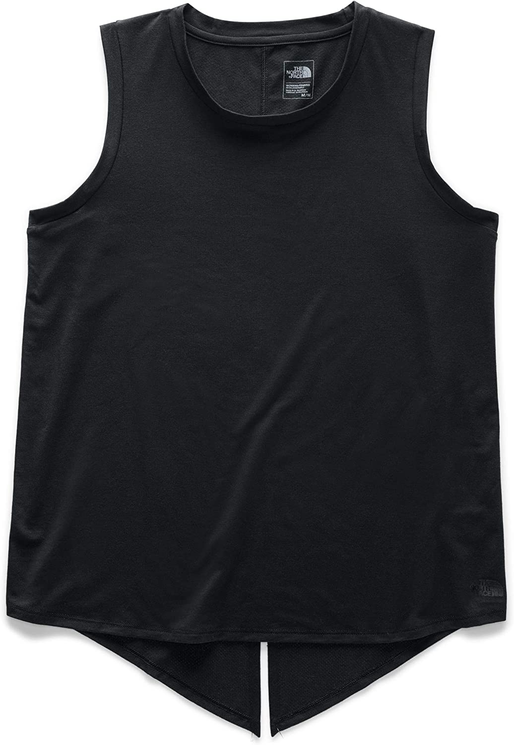 The North Face Fort Worth Mall Women's Workout Novelty Direct stock discount Tank