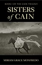 Sisters of Cain (Cain Series Book 1)