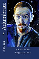 Adumbrate (The Empyrean Series Book 3) Kindle Edition