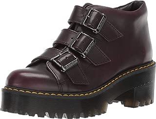 Women's Coppola Boot